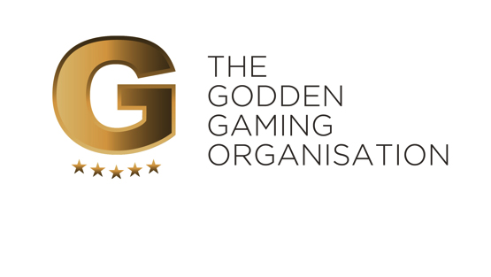 The Godden Gaming Organisation